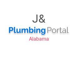 J&L Plumbing, LLC