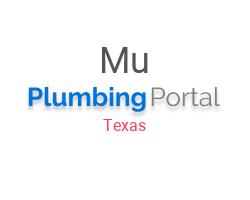 Mullins Plumbing