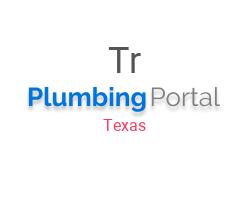 Trini's Plumbing Services Inc
