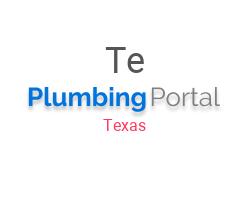 Texas Style Plumbing