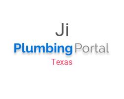 Jimmy Cash Plumbing
