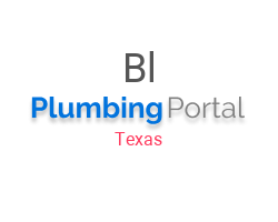 Blue Top Plumbing Co