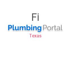 Fisher Plumbing Inc