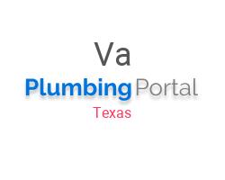 Valley Modern Plumbing & Hardware