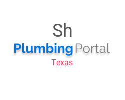 Shorty's Plumbing Services