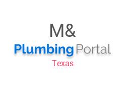 M&L Plumbing