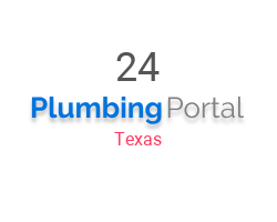 24 Hour Plumbing / Plumber
