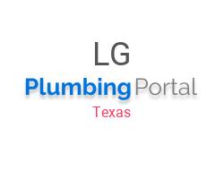 LGC Plumbing, Inc.