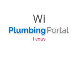 Winstead Plumbing Co Inc