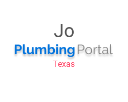 Johnny Donnelly Plumbing