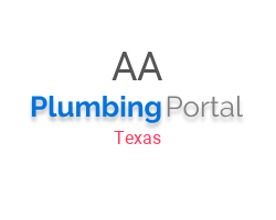 AAA The Woodlands Plumbing