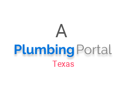 A Poorman's Plumbing Co Inc