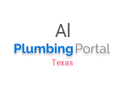 All About Plumbing WTR