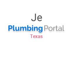 Jett Plumbing