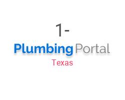 1-10 Construction Roofing-Windows-Plumbing-Custom Homes