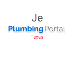 Jerry's Plumbing Heating & Air