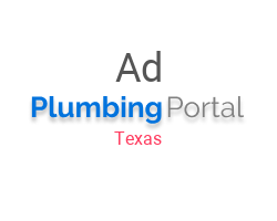 Adams Plumbing and Leak Detection