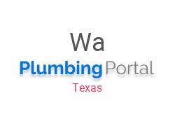 Walt Reno Plumbing Heating & Air
