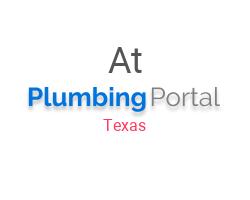At-Ease Plumbing