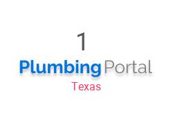 1 Plumbing
