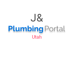 J&M Plumbing, Heating, and Air Conditioning Inc.