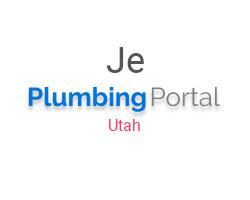 Jerry Ledingham Plumbing