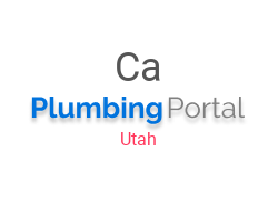 Cary Rowser Plumbing