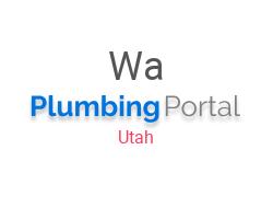 Ward Plumbing
