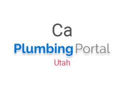 Canova Plumbing