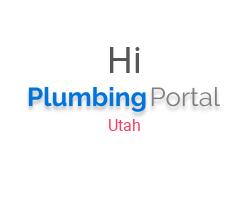 High Country Plumbing LLC
