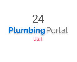 24/7 Plumber Mr Rooter