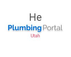 Healthy Home Plumbing Heating AC
