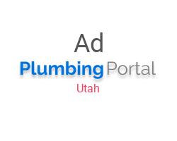 Adc Plumbing & Heating Co