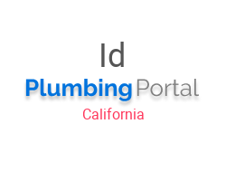 Ideal Rooter & Plumbing
