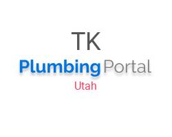 TKB Plumbing, LLC
