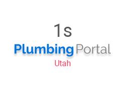 1st American Plumbing, Heating & Air