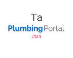 Tanner Plumbing Services