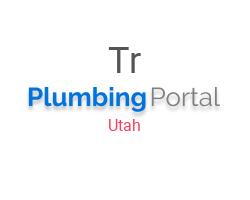Travis Sagers Plumbing
