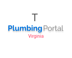 T A Smith Construction & Plumbing