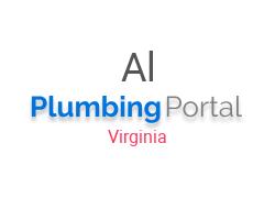 All Pro Professional Plumbing
