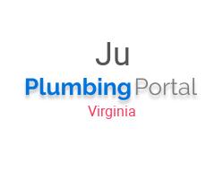 Just Plumbing