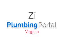 Ziegler Plumbing & Sewer