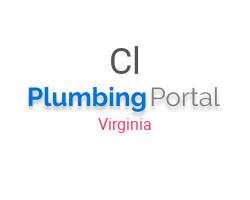 Clayton's Plumbing & Interior
