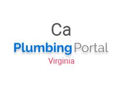 Cardinal Plumbing Heating & Air Inc