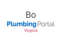 Borum Electrical Plumbing & Heating Inc.