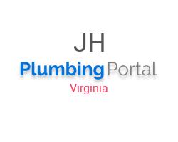 JHL Plumbing INC.