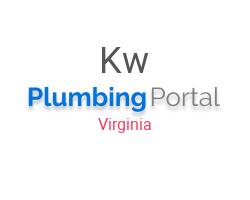 Kwik Plumbing Inc