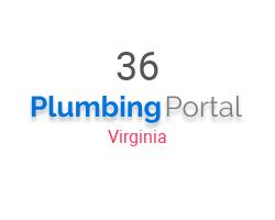 360 Plumbing Service LLC