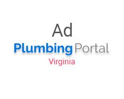 Advantage Plumbing & Heating