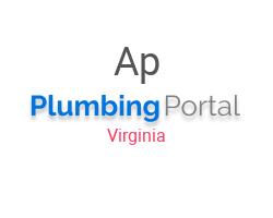 Appalachian Plumbing & Drain